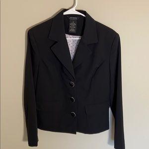 George jacket